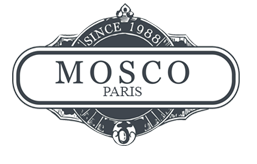 Mosco Paris